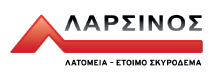 Larsinos.gr